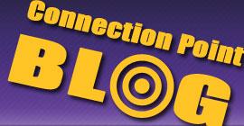 blog_general