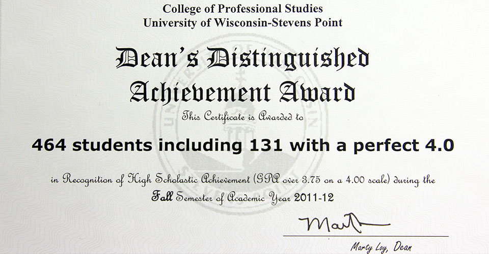 deanslist201201