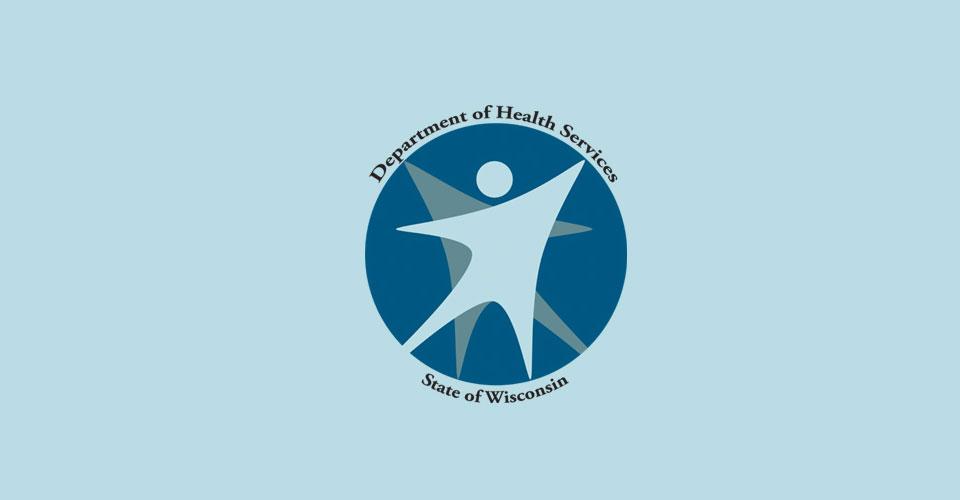 wellnesswebinar201201