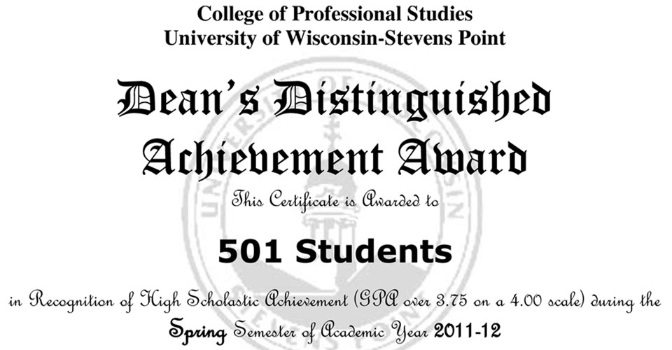 deanslist201206