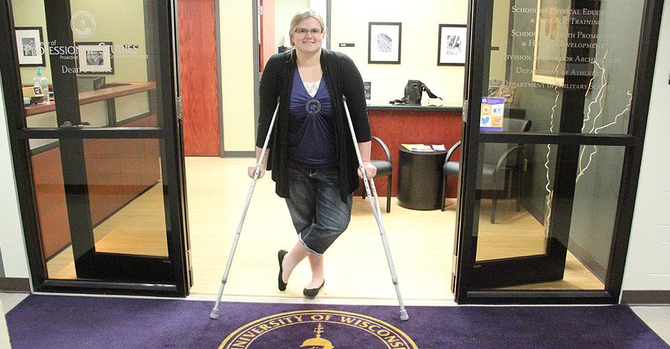 crutches201209
