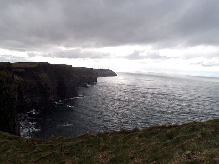 Ireland-043