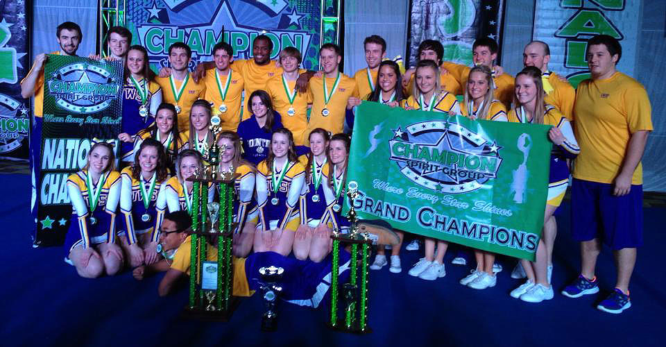 cheernationals201301