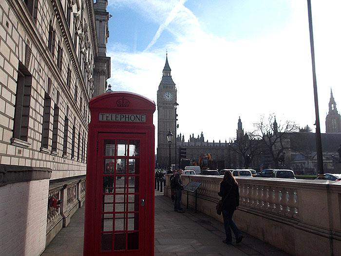 londonbigben201302