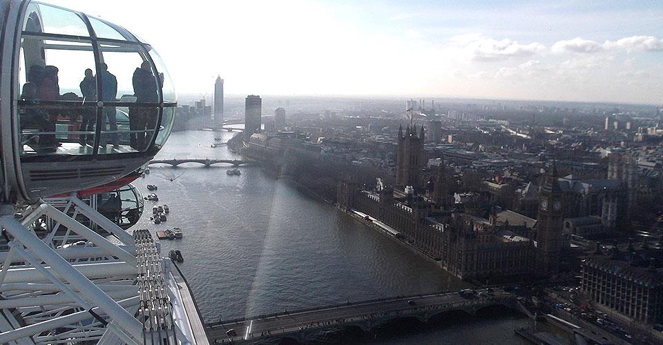 londoneyea201302