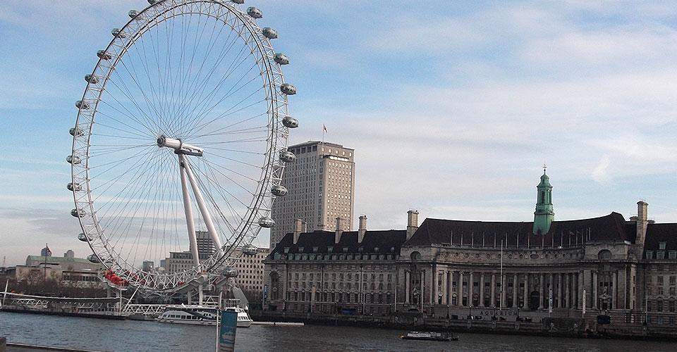londoneyeb201302