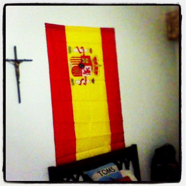 spain201303flag