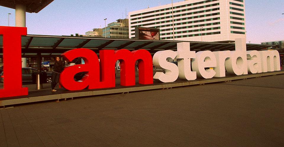 AlexiaAmsterdam1