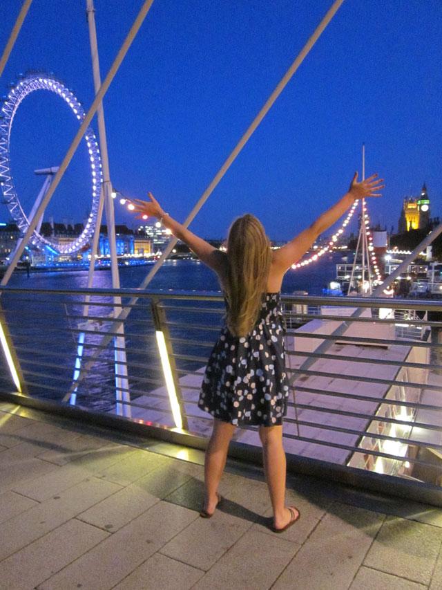 Brittany-LondonEye