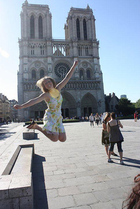Brittany-NotreDame