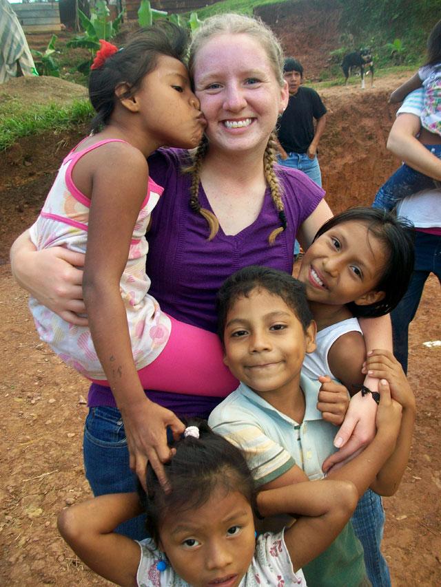 Brittany-Panama-Kids