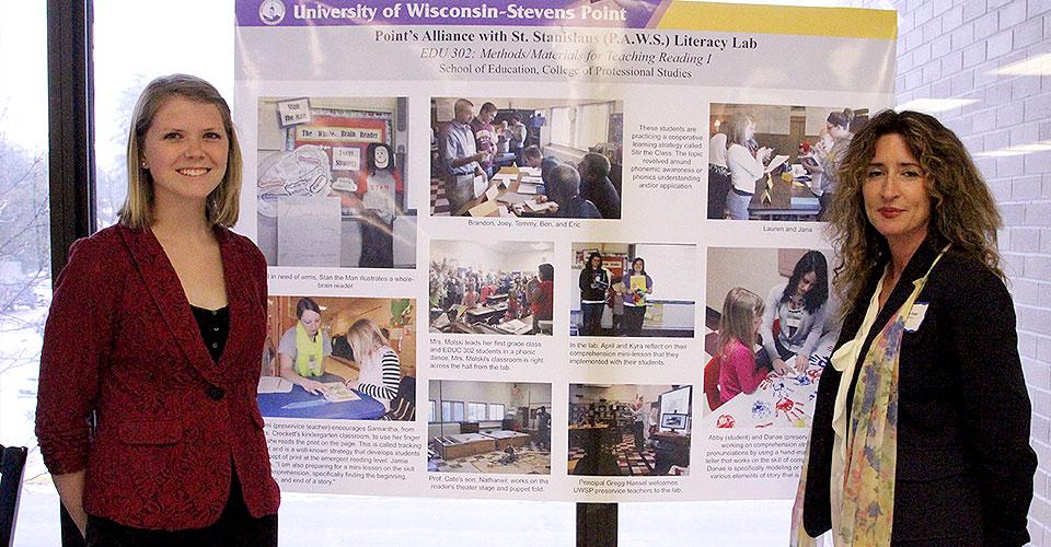 LibraryScholar201304