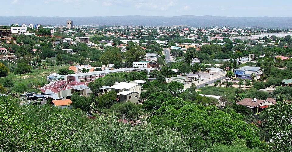 Namibiawindhoek