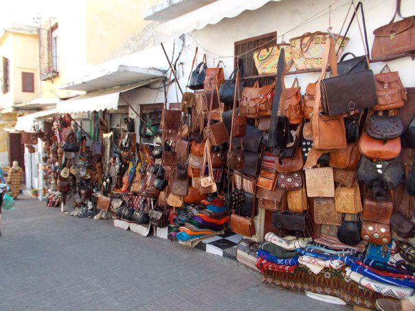 TangierMarket