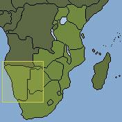 africa-namibia