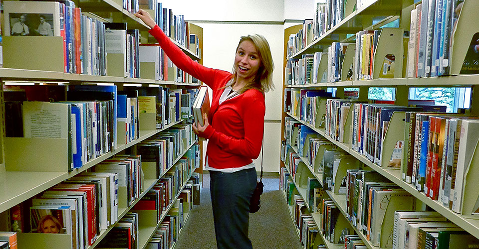 courtneylibrary201306