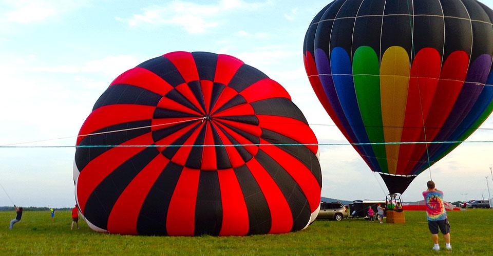 courtneyballoons201307e