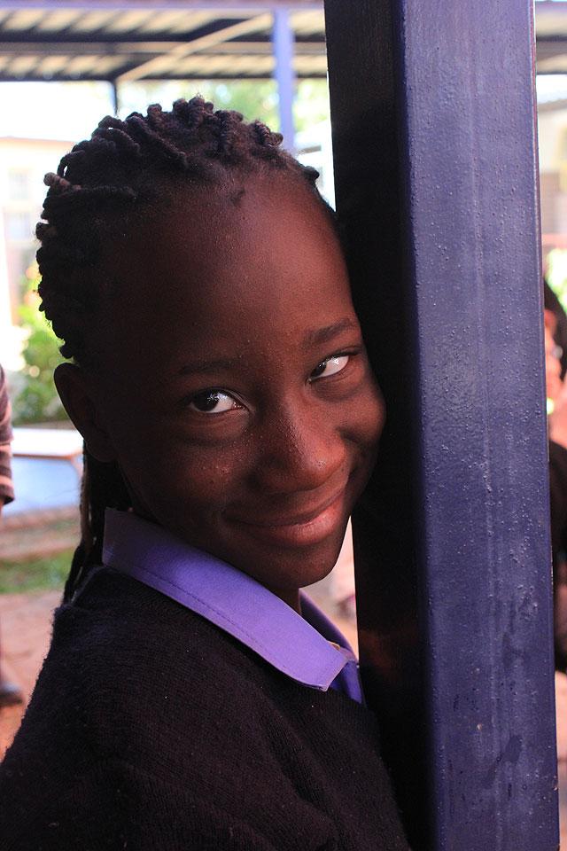 namibiafinal201307c
