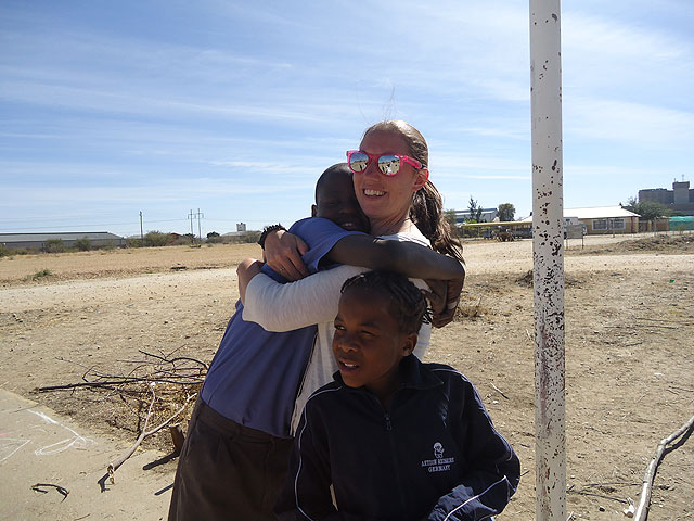 namibiafinal201307d