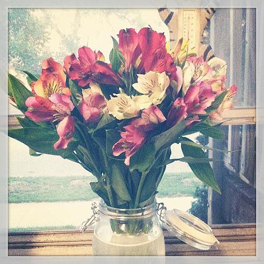 alexiaflowers201309