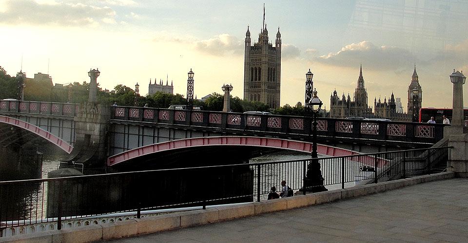 londonleebridge201310