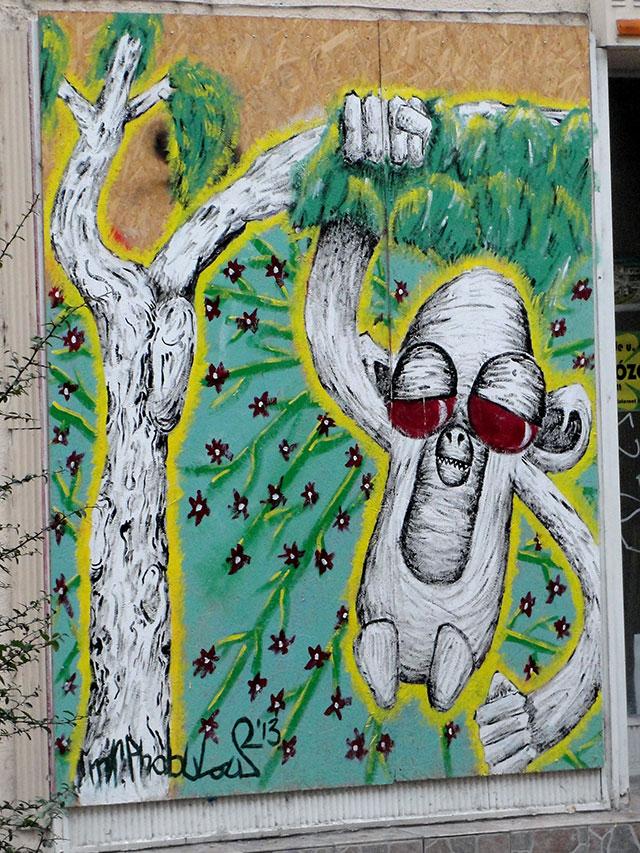 201402leegraffiti