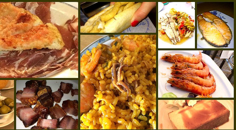 courtneyspainfood1