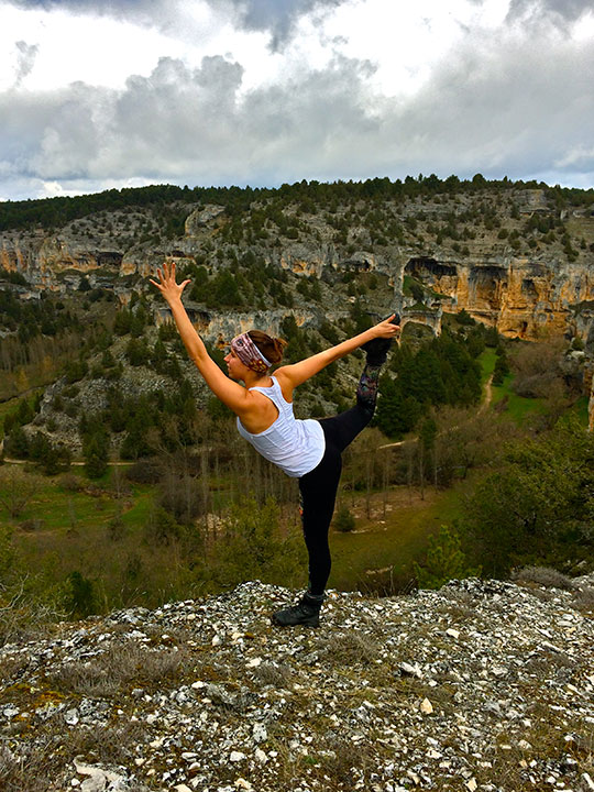 courtneytravelsolo201405e