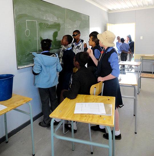 brittanyschool1201406b