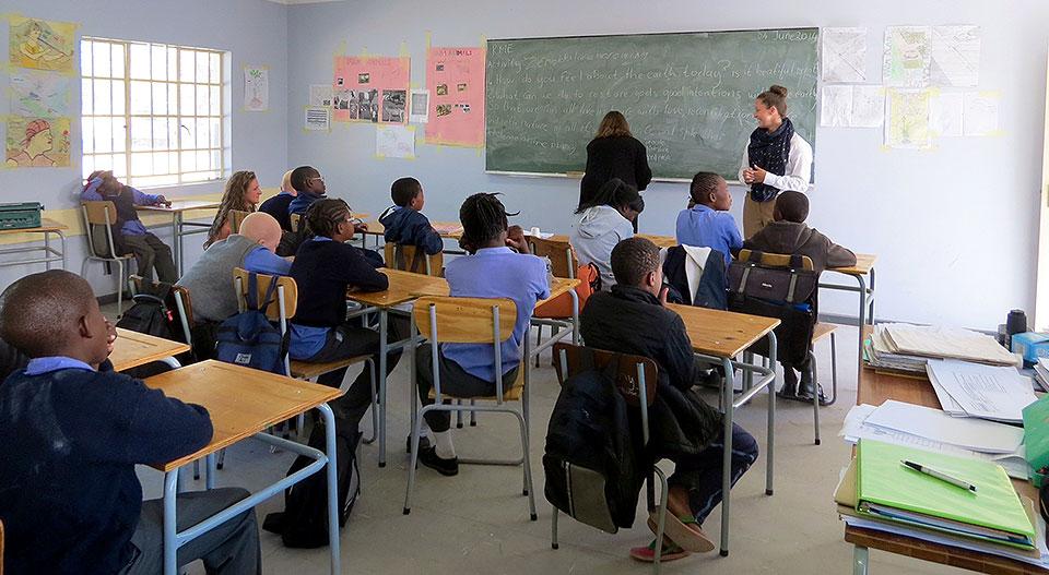 namibiataylorday1201406c