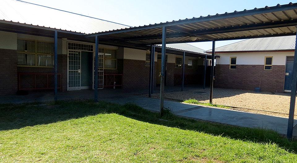 namibiataylorday1201406d