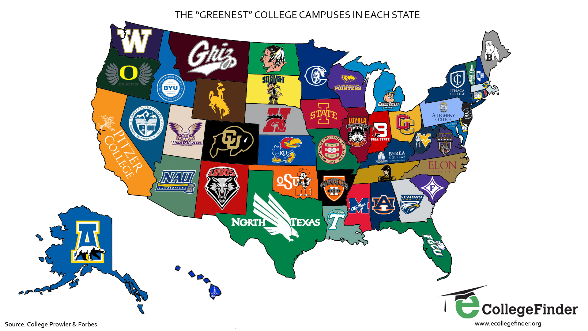 Stevens Point Campus Map.Why Choose Uwsp College Of Professional Studies University Of