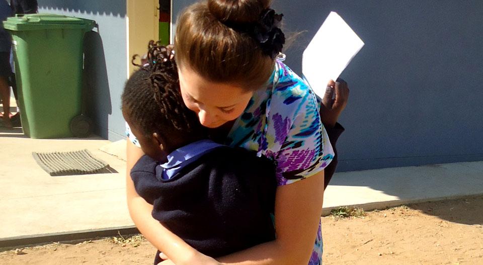 namibiataylorlast201408