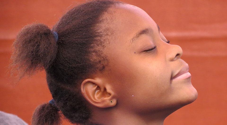namibiataylorlast201408c