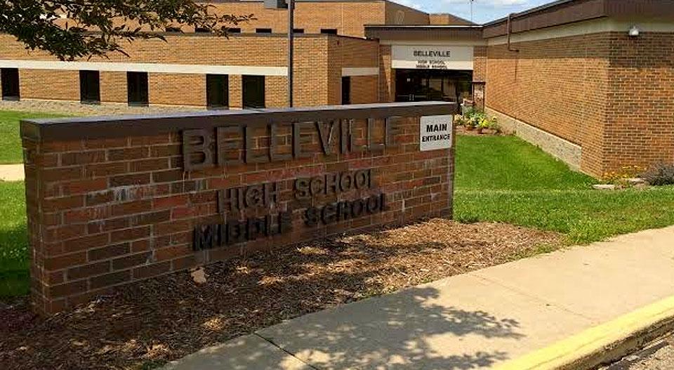 bellevilleschool201501
