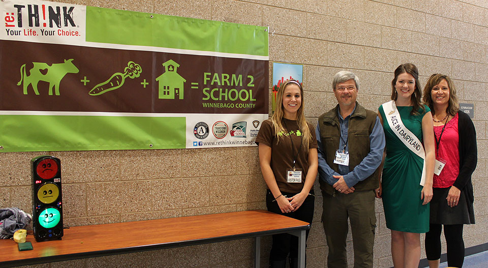 farmtoschool201501