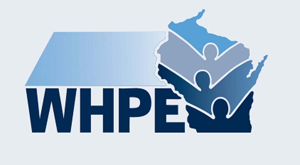 whpeawards2014b