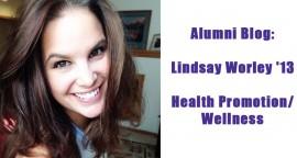 Lindsay-Worley
