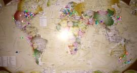 NZ-Blog-10.5