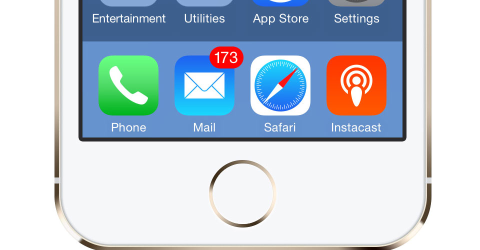 maxemail201605