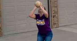 emily201606Fruit-Basket-Ballb