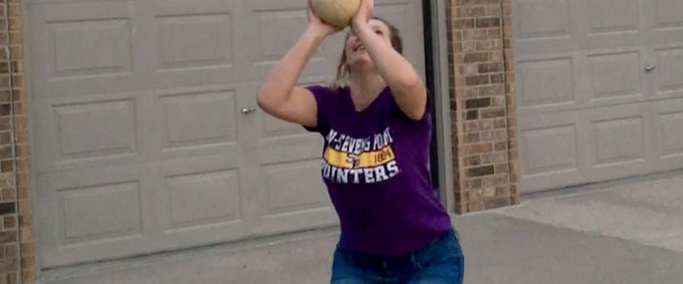 emily201606Fruit-Basket-Ballb