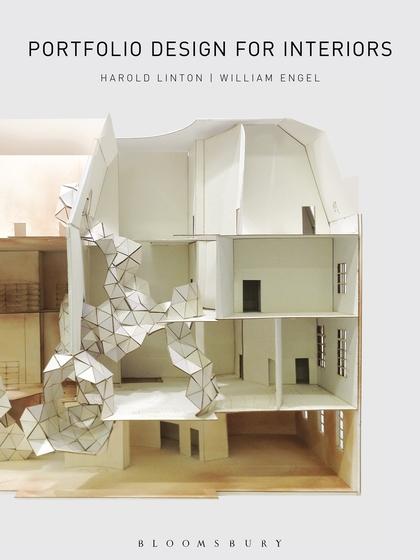 ia student portfolios featured in design textbook college of