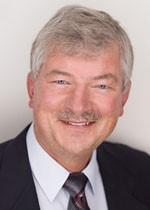 Kevin Bahr
