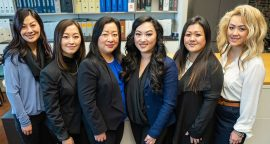 Central WI Hmong Professionals