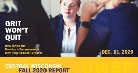 CBEI Report