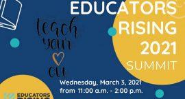 Educators Rising