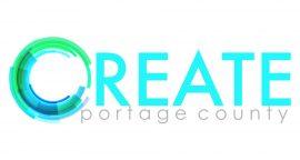 CREATE Portage County