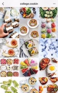 foodinsta