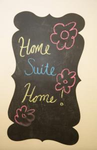 HomeSuiteHome